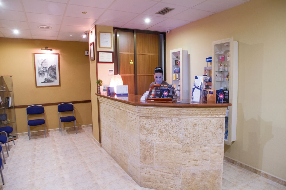 Clinica_roal_instalaciones_00