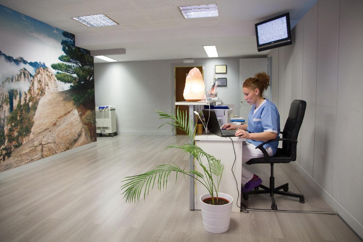 Clinica_roal_instalaciones_06