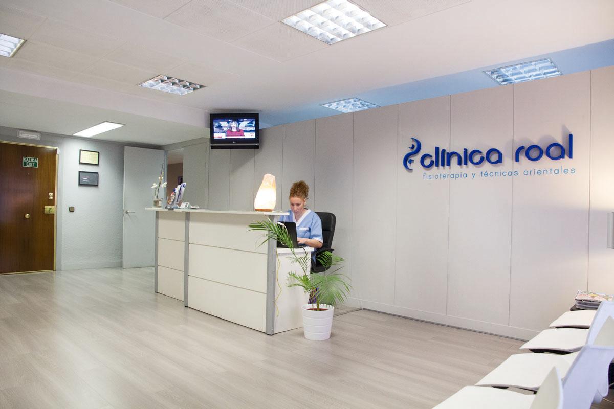 Clinica_roal_instalaciones_12