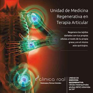 descarga-medicina-regenerativa