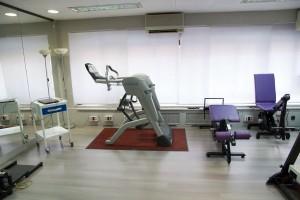 Clinica_roal_fisioterapia14