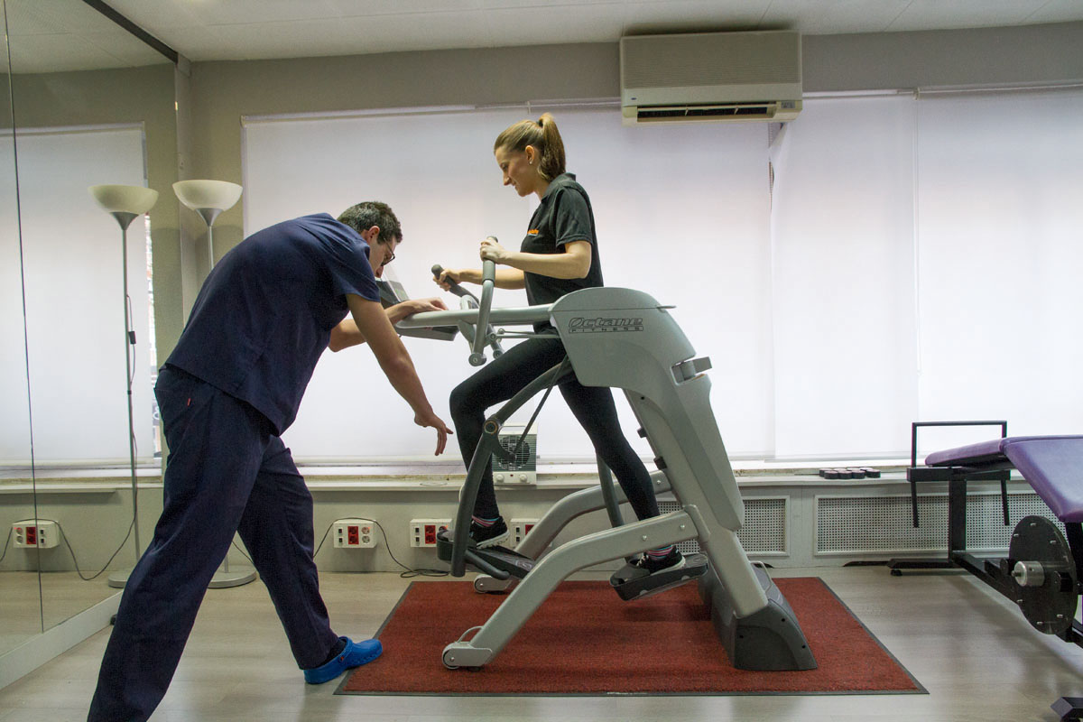 Clinica_roal_fisioterapia16