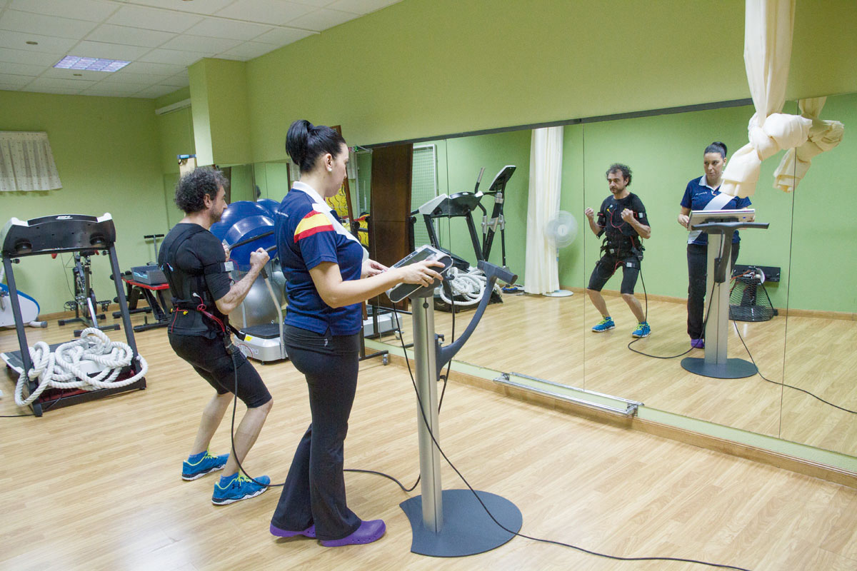 Clinica_roal_fisioterapia17