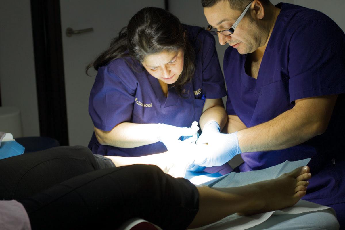 Clinica_roal_ozonoterapia_00