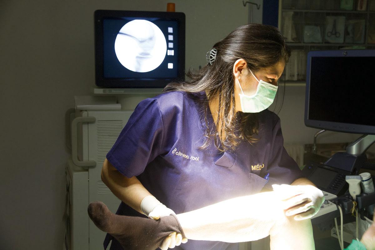 Clinica_roal_procedimientos_05