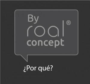 ByRoalConcept