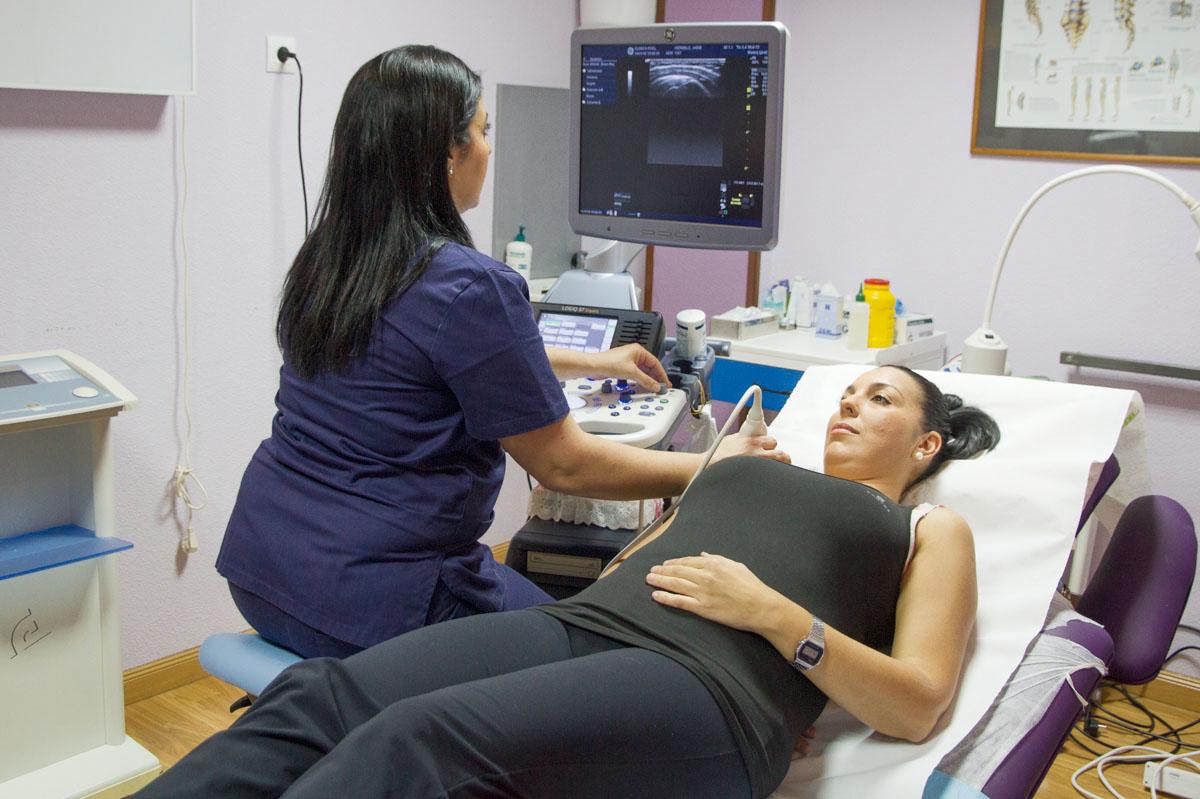 Clinica_roal_fisioterapia_avanzada_06