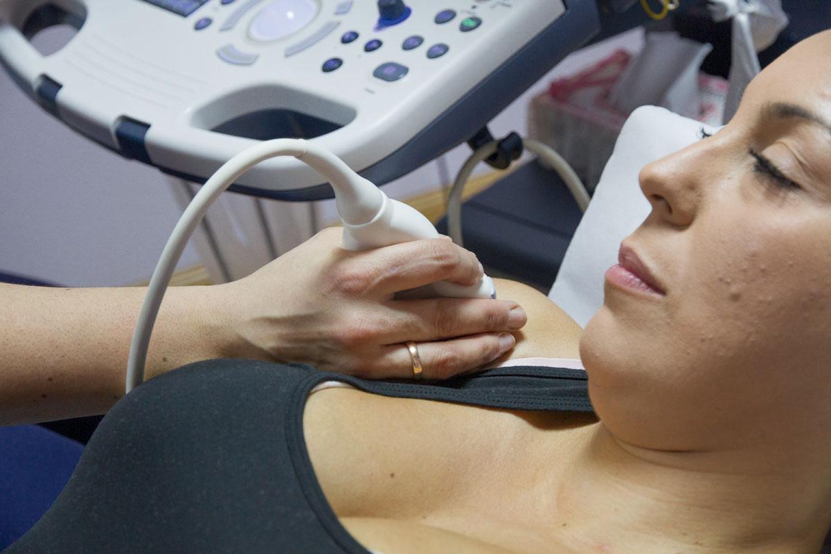 Clinica_roal_fisioterapia_avanzada_08