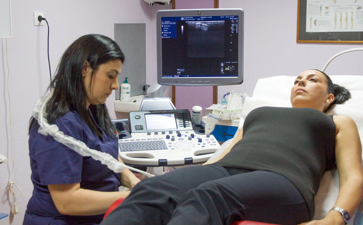 Clinica_roal_fisioterapia_avanzada_10