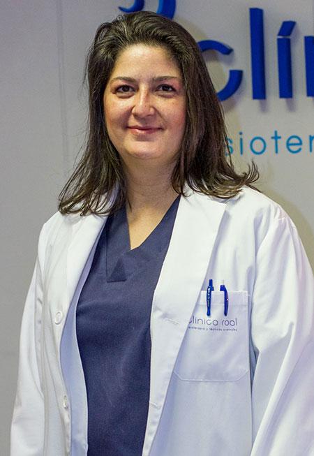 Maria_Angeles_Villarruel_ozonoterapeuta