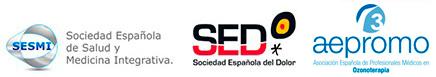 logos-asociaciones1-440x84