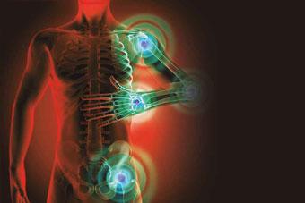 medicina_regenerativa_articular