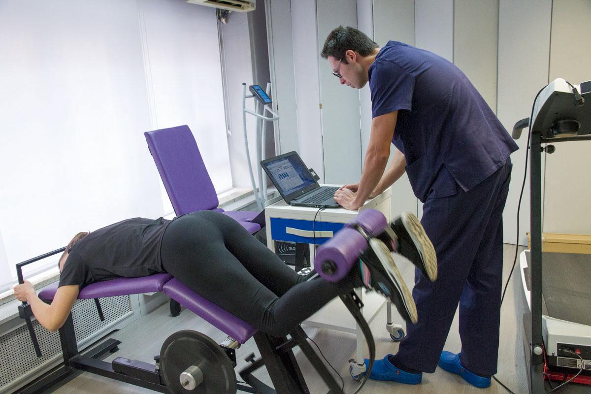 Clinica_roal_fisioterapia04