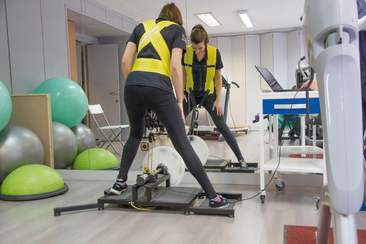 Clinica_roal_fisioterapia08