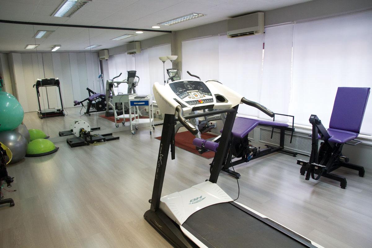 Clinica_roal_fisioterapia10