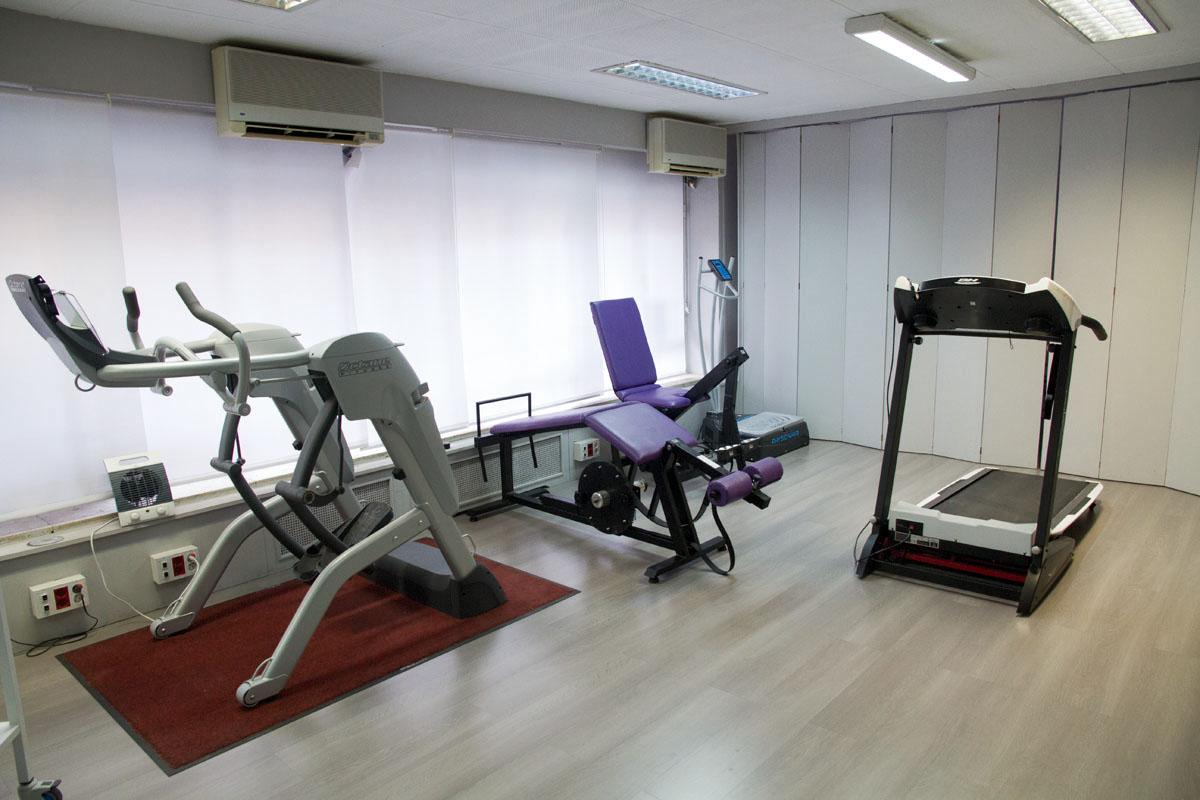 Clinica_roal_fisioterapia12