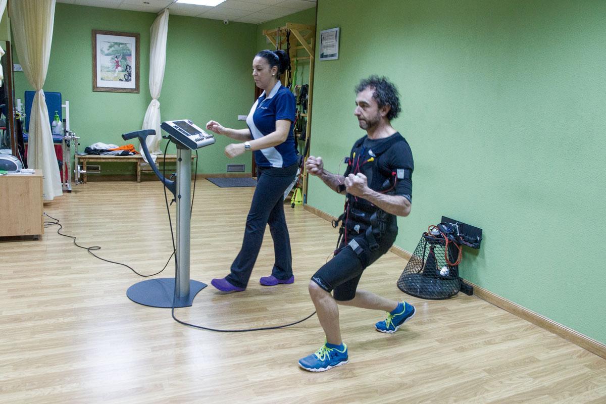 Clinica_roal_fisioterapia18