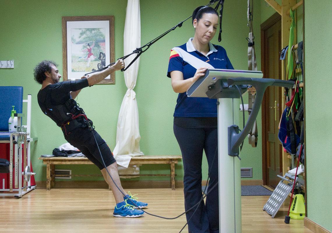 Clinica_roal_fisioterapia21