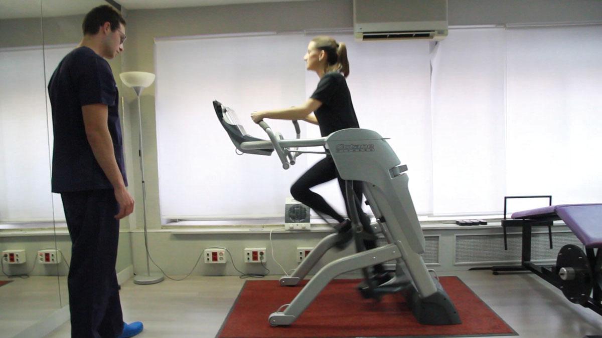 Clinica_roal_fisioterapia22