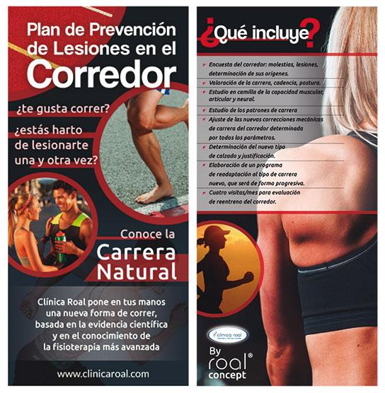 plan_prevencion_lesiones_corredor