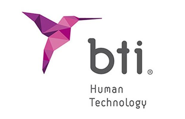 Tecnología bti