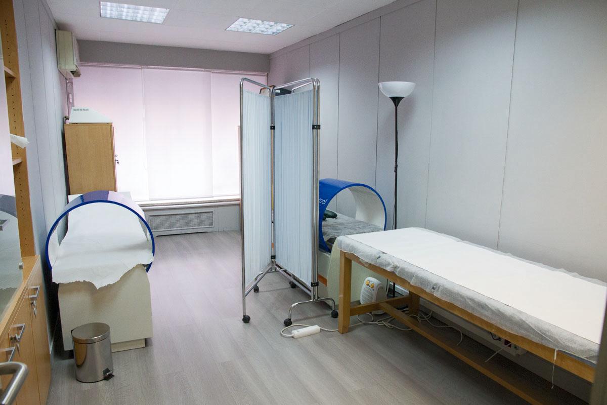 Clinica_roal_fisioterapia_avanzada_04