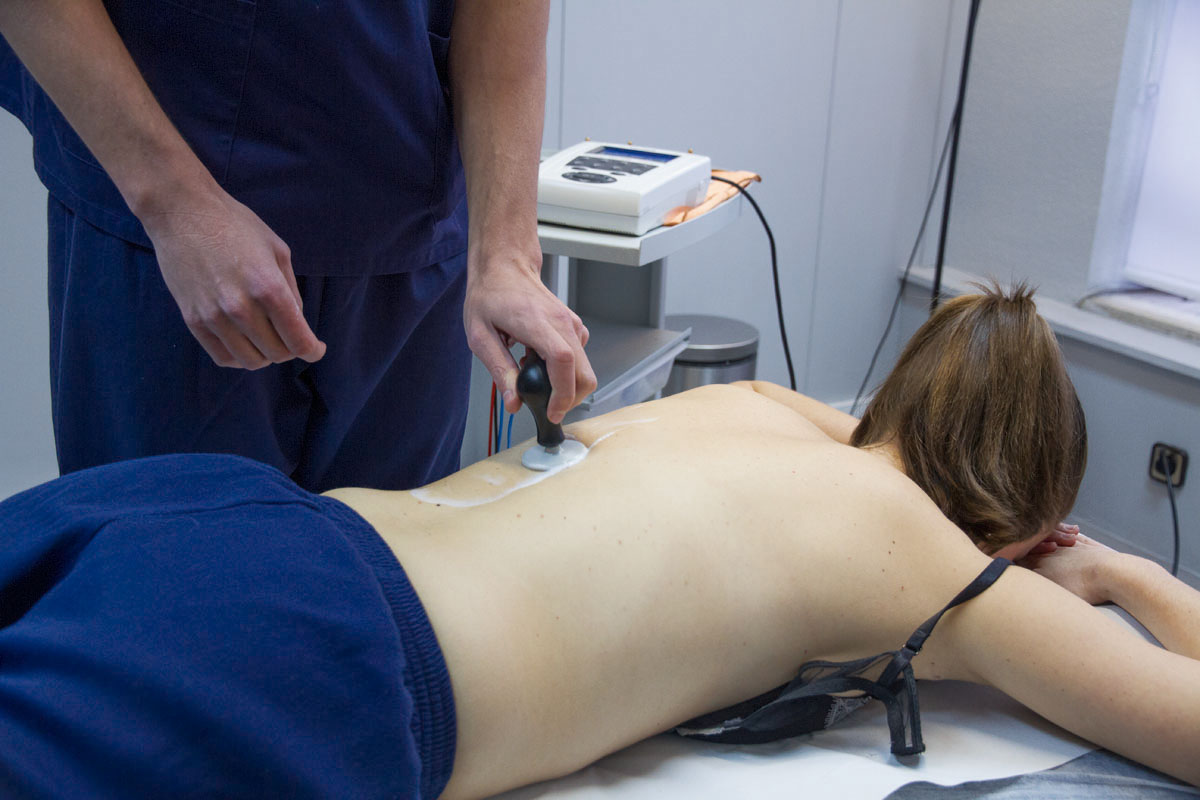 Clinica_roal_tecar_01