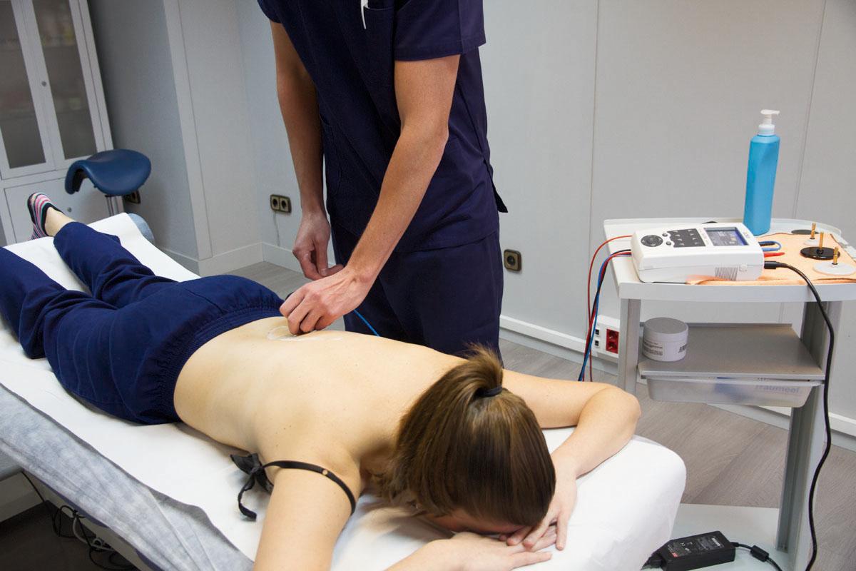 Clinica_roal_tecar_02