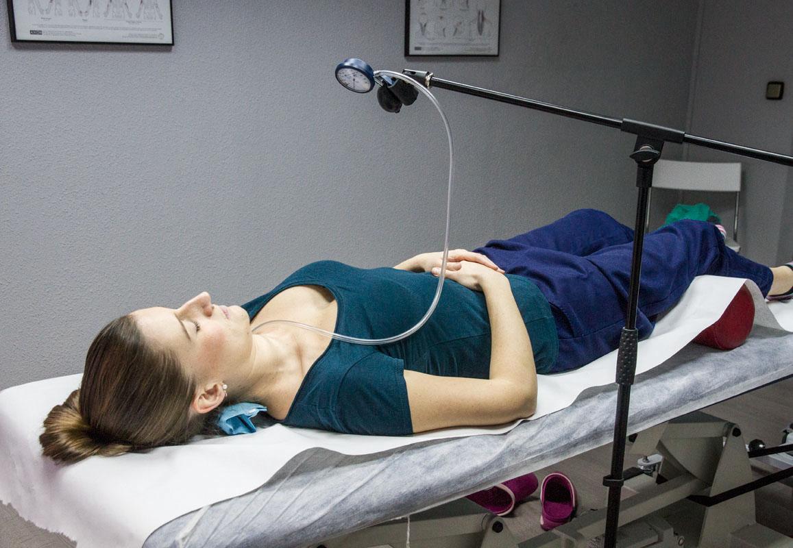 Clinica_roal_terapia_manual_avanzada_00