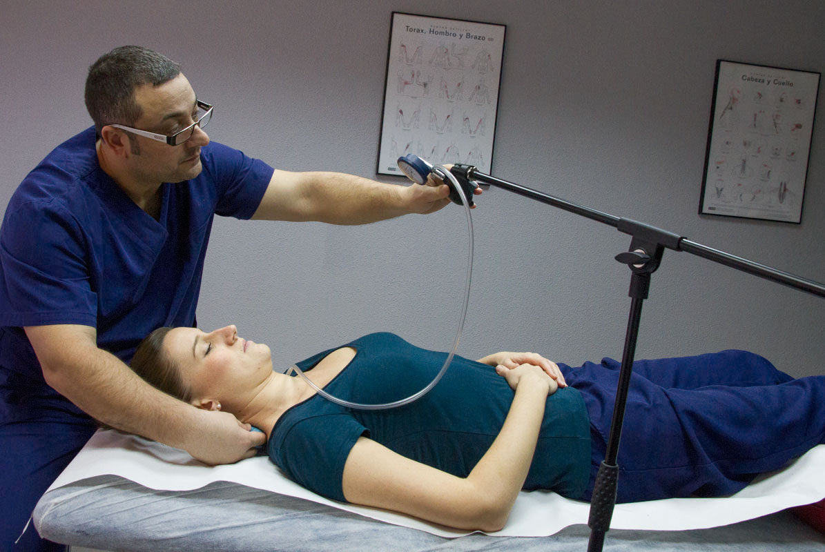 Clinica_roal_terapia_manual_avanzada_01