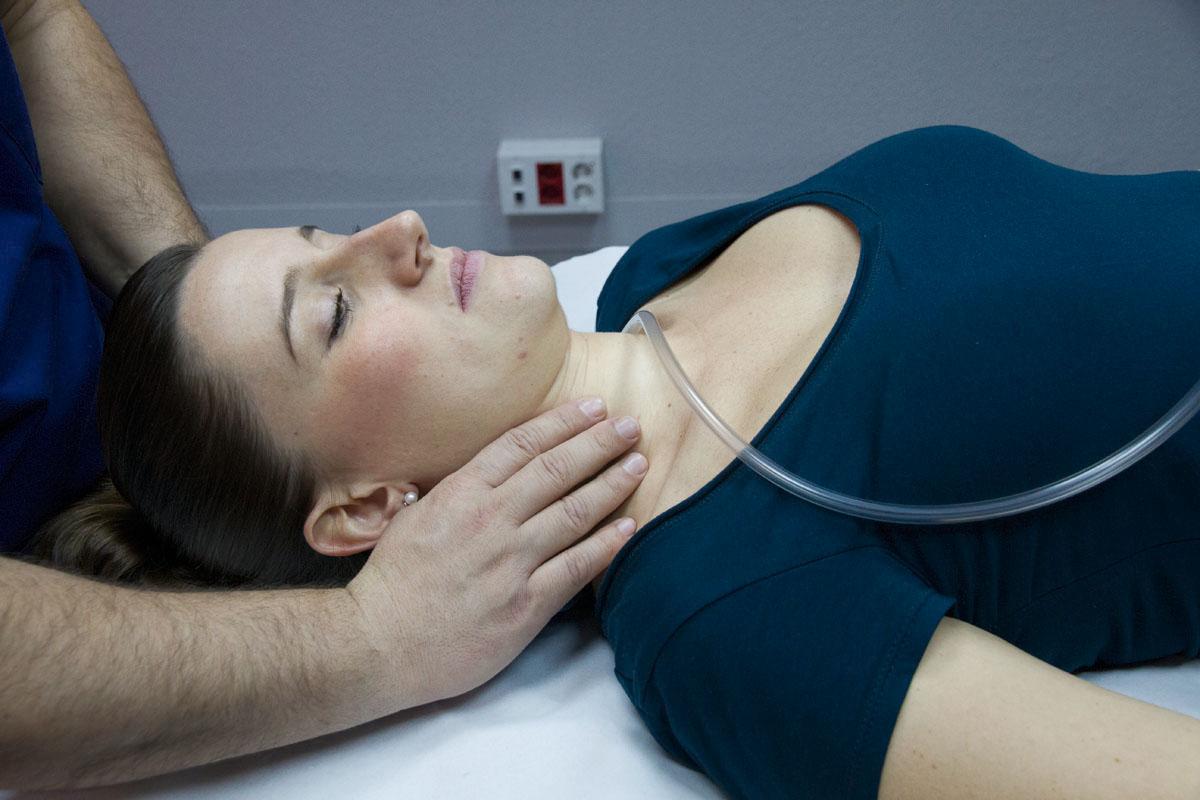 Clinica_roal_terapia_manual_avanzada_04